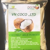Coconut Milk Powder With High Quality