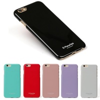 "Glossy Fashion Slim Case for iPhone 6 & 6s 4.7"" Wholesale Los Angeles"