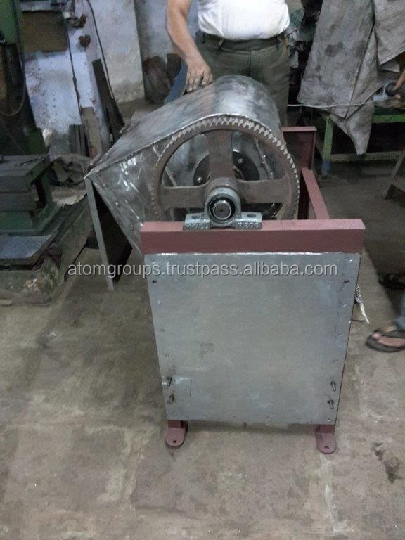Soap mixer/soap mixing machine L - 3A