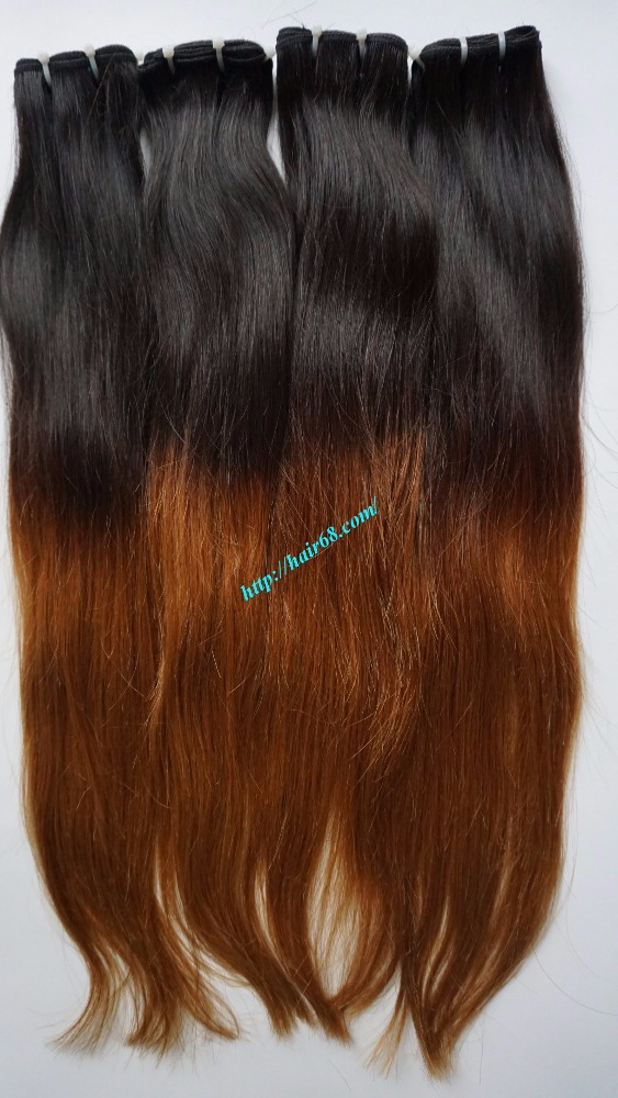 Homage vietnam body wave hair shop online vietnam body wave discount 50% shipping fee