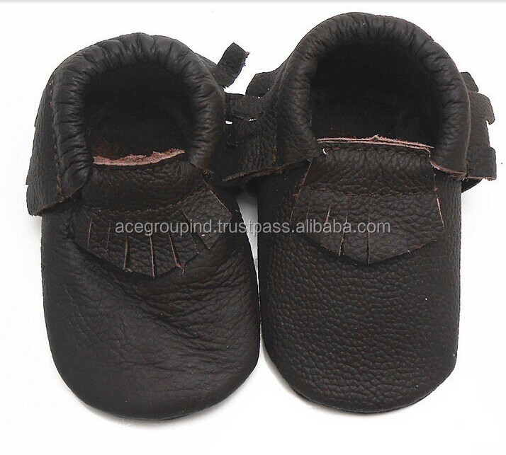 soft sole moccasins indian men leather moccasins italian leather moccasin shoes leather moccasin shoes for men