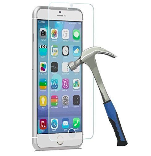 Excellent Phone film - screen protector