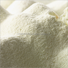 Soybean Milk Powder, Coconut Milk Powder, Baking Powder