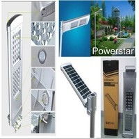 Solar integrate St & Courtyard Light (ESL-16)-Philippines(Whole Saler-Retailer)