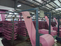 pp woven fabric rolls, PP Woven Bag Rolls ,PP Sack Rolls PP Cloth For Bag Production from viet nam