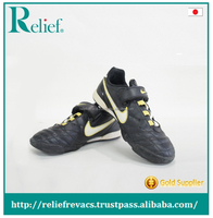 Sporty and Various types of used shoes for sale , For child and baby also available