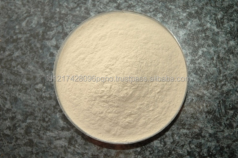 Natural Zeolite for Agriculture (Activated)