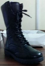 Military shoes army boots