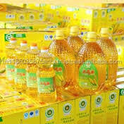 Rapeseed Oil Importers & Exporters