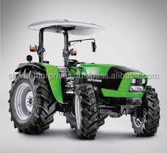 Small and High Quality Tractor