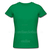 Short Sleeve Wholesale Custom Plain Woman T-shirt