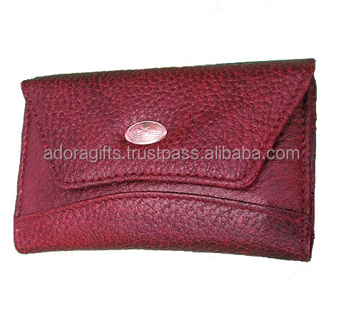ADALMC - 0040 Leather mobile phone bags & cases / funky mobile phone case