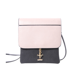 2016 Latest Stylish Woman Shoulder Bags Designer Cross Body Lady Daily Use Hand Bag