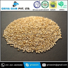 sesame seeds market price in Dubai