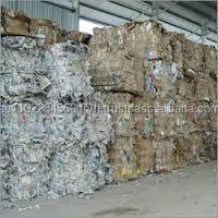 Used Scrap Paper for sale in Dubai