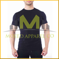 Cheap Performance T Shirt Casual Style