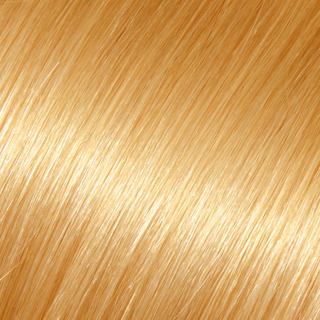 Best Quality Natural Blonde Henna Hair Color