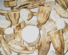 Cassava / Tapioca Chips - Grade A With Top Quality