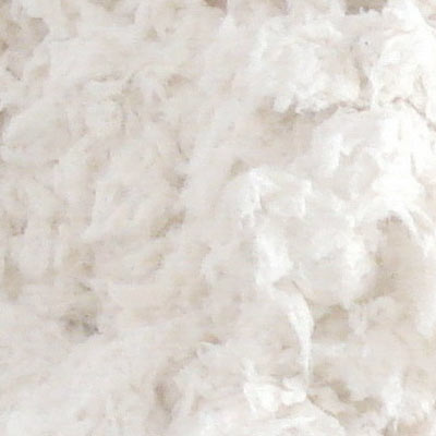 Cotton Linter | Cotton Linter Pulp | Cotton Waste