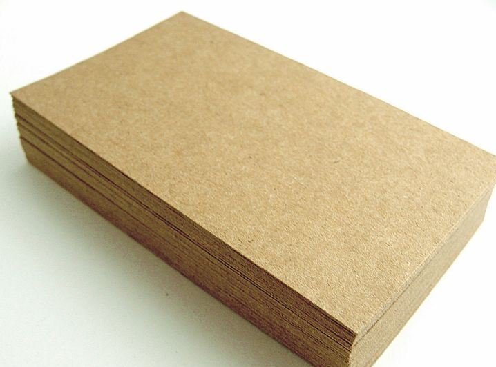 Mg Bleached Kraft Paper , Kraftliner Virgin Kraft Paper Bags ,Brown Kraft Paper 250gsm,Kraft Paper for Envelopes , Envelopes