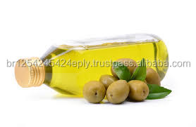 PREMIUN QUALITY Refined Olive Oil