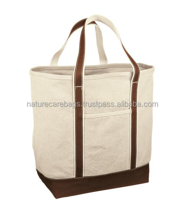 Cotton canvas printed eco-friendly bag/Cheap Promotion Cotton Cloth Tote Bag Wholesale and plain tote bag