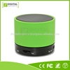 Customized mini portable bluetooth speaker/ bluetooth ceiling speaker/ lamp speaker