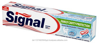 Signal 100 ML Family Cavity Protection Toothpaste