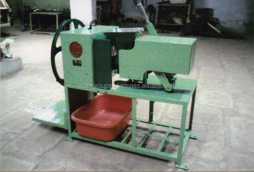 Industrial Vegetable Cutter No. NB - 9