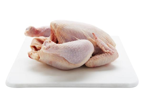 Quality Halal Frozen Whole Chicken and Parts / Gizzards / Thighs / Feet / Paws