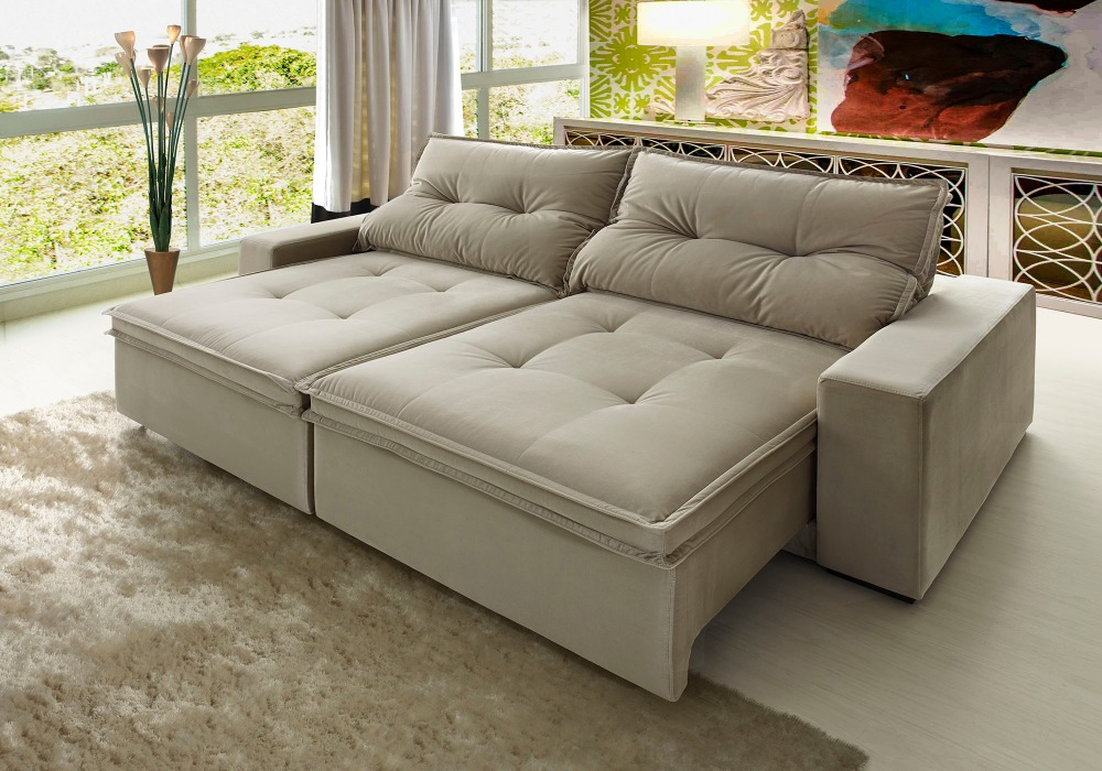 Modern Fabric Sofa,Sofa for Living Room Brazilian Furniture,Modern Cheap Sofa