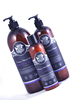 "Shampoo - Rogue Royalty ""Smooth & Soothe"""