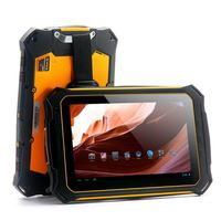 Super quality antique quad core fast speed rugged tablet pc