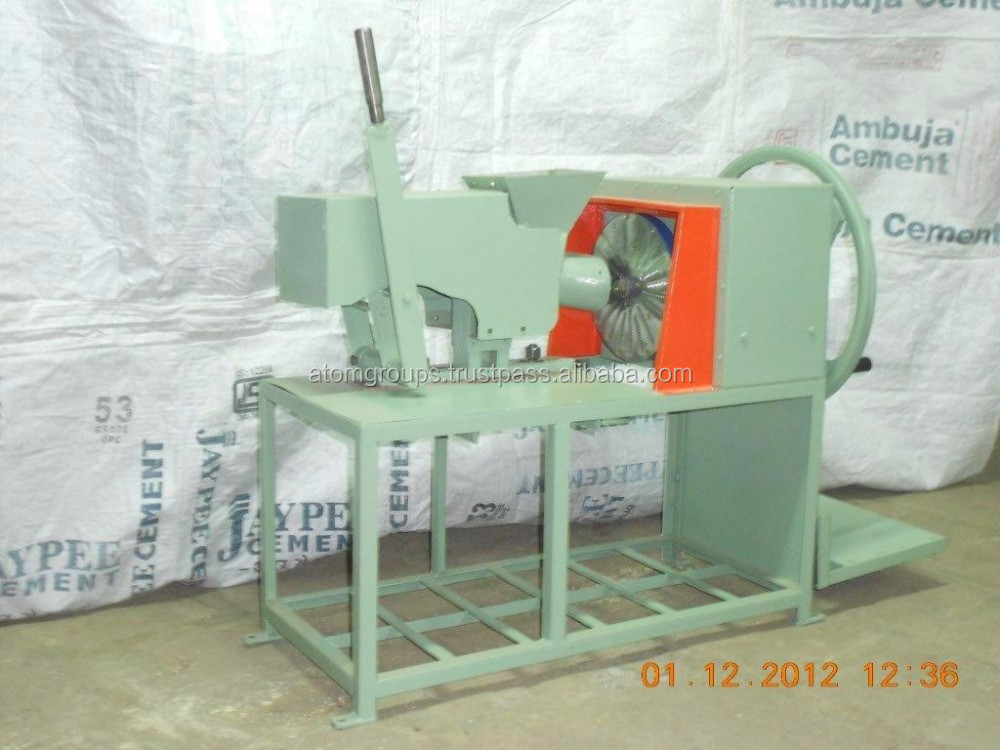 Portable Flakes Coconut Machine Exporter