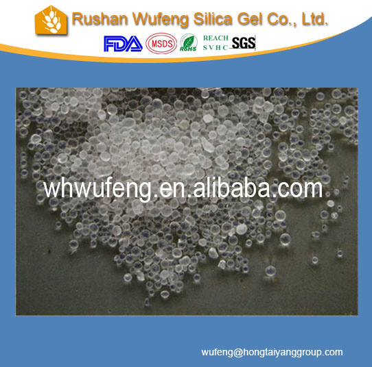 silica gel roll desiccant strip for medicine packing use