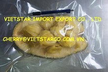JACK FRUITS/ MIT TO NU FRUITS WITH HIGH QUALITY