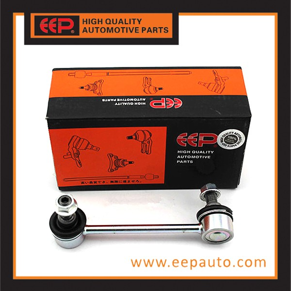 EEP Car Stabilizer Link for HONDA CRV RD1 52321-S10-A00