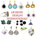 925 silver earrings,gemstone jewelry wholesale,handmade pendants,cz jewellery wholesale,rings jewellery wholesale suppliers