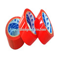 color high quality OPP packing tape