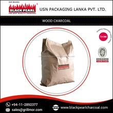 Industrial Grade Top Quality Wood Charcoal at Very Low Market Rate