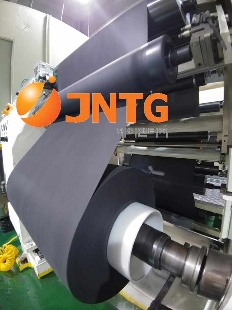 JNTG Carbon Paper for Fuel Cell (Roll&Sheet)
