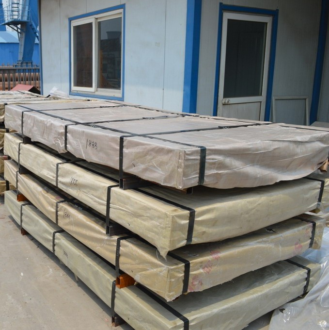 Galvanized steel sheet in steel sheets (4).jpg