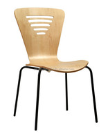 Dubai Restaurant and Banquet Chairs