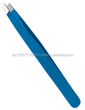 printed eyebrow tweezers pakistan tweezer manufacturer Professional eyebrow