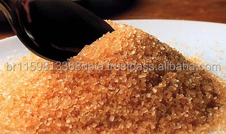 RAW BROWN CANE SUGAR GRADE E ICUMSA 600-1200 ANY PORT OF YOUR CHOICE