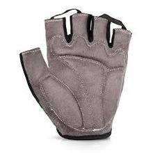 rmotorcycle gloves&cycling gloves&boxing gloves Waterproof Inserts