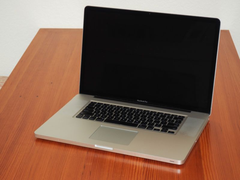 Best sales of m/A/c lap top brand new original