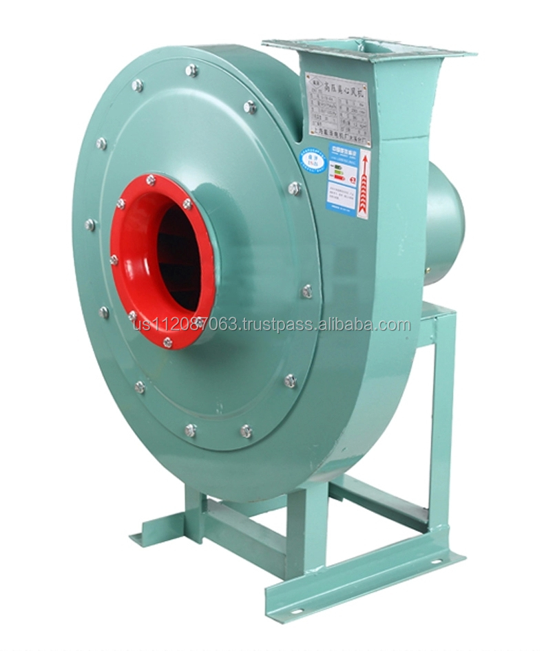 Small Centrifugal Fans : Small mini centrifugal fan buy