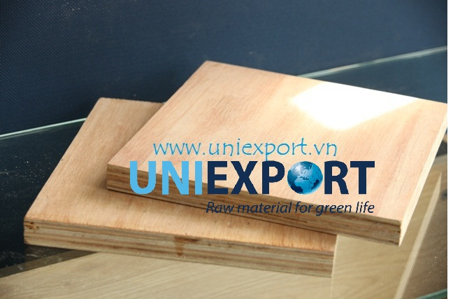 factory price 18mm melamine plywood film faced plywood poplar/birch plywood