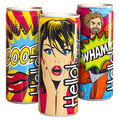 Hello Energy Drink 250ml made in Austria